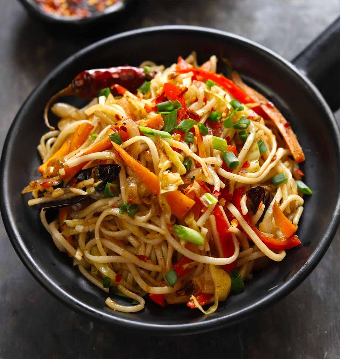 Garlic-Noodles-Thumbnail